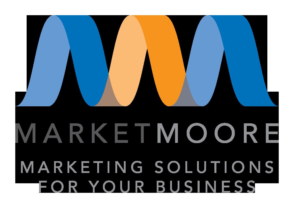 MarketMoore